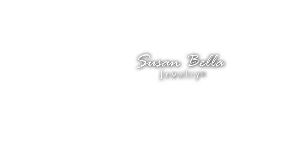 Susan Bella Jewelry